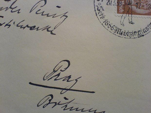 Briefumschlag1